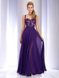 clarisse 2769 prom dress promgirl net