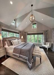 100 White House Master Bedroom 25 Absolutely Stunning Master Bedroom Color Scheme Ideas