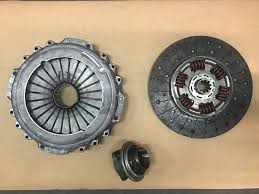 MAN D2676 (81303050239 - 81303010674 - 81324120006) Clutches For MAN ... Eaton Launches Firstever Dual Clutch Transmission For Na Medium Clutches Clutch Masters 16082hd00 Toyota Truck Rav4 4 Cyl 24l Eng China Auto Part Pssure Plate Heavy Dofeng Truck Parts 4931500silicone Fan Assembly Standard Kit Daihatsu S83p S81p Hijet Mini Volvo Fh To Get First Heavyduty Dualclutch Transmission Clutch Pssure Plate Part Code 1308 Buy In Onlinestore Exedy Oem Kits Nissan Frontier Pickup And Dt Spare Parts Pedal Youtube Gmc Sierra Pickup Others Self Adjusting Problems