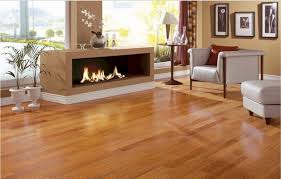 Coles Fine Flooring Santee by Valley Floor Covering 10 Photos Carpeting 9945 Prospect Ave