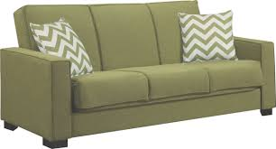 Wayfair Twin Sofa Sleeper by Sofa Sleeper U2013 Liftco Me