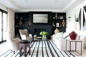 Black Grey And Red Living Room Ideas by Living Room Outstanding Black Grey And White Living Room Ideas