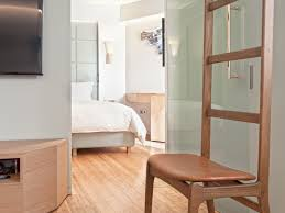 100 The New Hotel Athens Rooms Suites At In Greece Design S