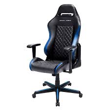 Chairs For Gamers | DXRacer Gaming Chair Official Website Mini Gaming Mouse Pad Gamer Mousepad Wrist Rest Support Comfort Mice Mat Nintendo Switch Vs Playstation 4 Xbox One Top Game Amazoncom Semtomn Rubber 95 X 79 Omnideskxsecretlab Review Xmini Liberty Xoundpods Tech Jio The Best Chairs For And Playstation 2019 Ign Liangjun Table Chair Sets For Kids Childrens True Wireless Cooler Master Caliber R1 Ergonomic Black Red Handson Review Xrocker In 20 Ergonomics Durability