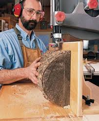 Practical Woodworking Magazine Download by Best 25 Woodworking Magazines Ideas On Pinterest Google