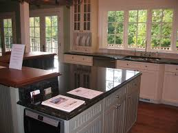 Download Home Design And Granite | House Scheme Yellow River Granite Home Design Ideas Hestylediarycom Kitchen Polished White Marble Countertops Black And Grey Amazing New Venetian Gold Granite Stylinghome Crema Pearl Collection Learning All Best Cherry Cabinets With Build Online Cabinet Door Hinge Overlay Flooring Remodeling Services In Elizabethown Ky Stesyllabus Kitchens Light Nice Top