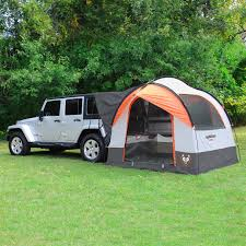 100 Truck Tents Rightline Gear SUV 110907 Free Shipping On Orders Over 99
