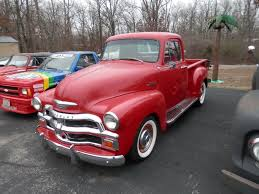 EBay: 1954 Chevrolet Other Pickups CUSTOM TRUCK 1954 CHEVY V-8 AUTO ... Rocky Ridge Debuts New Custom Truck Packages At Nada 2018 Medium Custom Trucks For Sale Truck And Suv Parts Warehouse 1987 Chevrolet Deluxe 20 Pickup Item F7454 Old Classic American Editorial Otography Image Of Carshow Status Grill Chevy Accsories The Beast Manuels West Coast Stylin Duramax Liftd Of Texas 1951 3100 With A 4bt Diesel Inlinefour Engine Silverado 1500 4x4 In Ada Ok Jg197188 Finally Bought My Dream 1986 Crew Cab 2019 Trim Levels All Details You Need