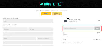 12 Dudeperfect.store Promo Codes September 2019 (25% OFF ...