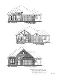 Lennar Next Gen Floor Plans Houston by New Homes For Sale In Spring Tx New Home Source