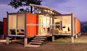 100 Buy Shipping Container Home Prefab Luxury House HouseLuxury HousePrefab House Product On Alibabacom
