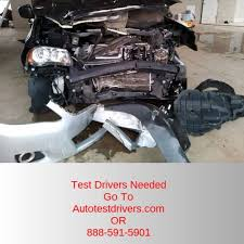Test Driving Jobs In #Vineland #NJ Go To Autotestdrivers.com Or 888 ... Atltic_ce_man Hash Tags Deskgram Third Party Logistics 3pl Nrs Dump Truck Driving Jobs In Nj Fresh Overturned Dump Truck Blocks How Much Money Do Drivers Actually Make Inexperienced Roehljobs Barrnunn Cdl Schools Driver Job Description Or Union School Drivejbhuntcom Available Drive Jb Hunt Cdl Traing Roehl Transport In Perth Amboy Nj At D C Freight Inc