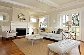 traditional living room sets white desk l rectangular table