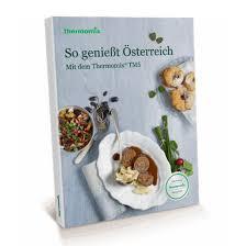 kochbuch so genießt österreich