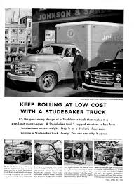 Directory Index: Studebaker Ads/1952 1952 Studebaker Pinterest Motor Car And Cars Pickup Classics For Sale On Autotrader Truck Ad Car Ads Classiccarscom Cc1132317 Metalworks Protouring 1955 Truck Build Youtube Classic Michigan Muscle Champion Overview Cargurus Automobiles Stock Photos 1949 Studebaker Pickup 1953 Studebaker Pickup 2r5 2275000 Pclick