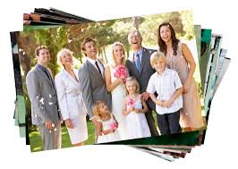 Office Depot Photo Print : Vineyard Vines Sale Code Office Depot On Twitter Hi Scott Thanks For Reaching Out To Us Printable Coupons 2018 Explore Hashtag Officepotdeals Instagram Photos Videos Buy Calendars Planners Officemax Home Depot Coupons 5 Off 50 Vintage Pearl Coupon Code Coupon Codes Discount Office Items Wcco Ding Deals Space Store Pizza Moline Illinois 25 Off Promo Wethriftcom Walmart Groceries Canada December Origami Owl Free Gift City Sights New York Promotional Technology