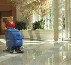 clarke floor scrubber focus ii clarke 05332a battery powered floor scrubber focus ii s20 disc