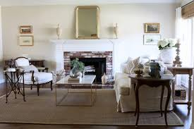 Seagrass Rugs Classic Living Room Gorgeous Bright White French Style