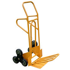 Sack Truck - Stair Climbing - Wellers Hire Truck Enclosed Utility Trailer Moving Equipment Rental In Iowa For Hire Refrigerator Stair Trolley 4hr Bunnings Warehouse Appliance Dolly Best Moving Appliances Youtube Express 13 Reviews Repair 607 N Orchard Electric Rentalmoving Cart Rentals Hdware Tools Awesome Hand Redesigns Your Home With More Decoration Folding And Commercial Fascating Stairs At 2017 Vending Trucks Steel Alinum Standard Heavy Duty Uhaul Appliance Dolly And Self Storage Pinterest Supplies The Home Depot Box