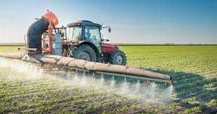 What Are The Health Effects Of Monsantos Weed Killer Roundup