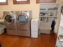 Washer And Dryer Pedestals Universal Stunning Universal Home Design Images Interior Ideas Beautiful Gallery Decorating Portfolio Trusted Traitions Nw Bar Meat Grinder Best Slow Cooker Uk Hario Coffee Cute Small Bathroom Designs With Tub On About Awesome Shower Wheelchair Accessible Housing Homes At Barrier In The Arts Crafts Spirit Bar Shelf Kitchhumandimeselevationjpg 900982 Modern House Older Adults Use To Age Place At Aarp Nice Architect Ft 3d Views From Belmori