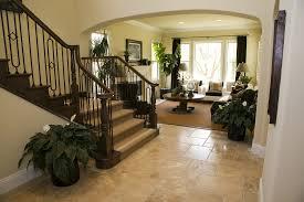 commercial flooring carpeting hardwood flooring albany ny de