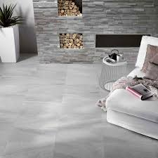 beautiful tiles for living room peenmedia