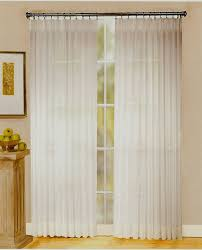 Boscovs Lace Curtains by Top Fancy Pinch Pleat Lace Curtains Broxtern Wallpaper And