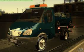3302-Gazelle 14 Tow Truck For GTA San Andreas Chicago Police Tow Truck Gta5modscom San Andreas Aaa 4k 2k Vehicle Textures Lcpdfrcom Parking Lot Grand Theft Auto V Game Guide Gamepssurecom 2012 Volvo Vnl 780 Addon Replace Template 11 For Gta 5 How To Get The In Youtube Lspdfr 031 Episode 368 Lets Be Cops Tow Truck Patrol Gta Best Image Kusaboshicom Flatbed Ford F550 Police Offroad 4x4 Towing Mudding Hill Online Funny Moments Hasta La Vista Terminator Chase Nypd Ford S331