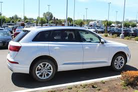 Used One-Owner 2017 Audi Q7 Premium Plus Near Puyallup, WA - Larson Ram Used 2014 Honda Ridgeline Sport 4x4 Truck For Sale 48625 Now In Its 7th Year Puyallup Car Show Still Draws All The Sweet New And Chevrolet Camaro Wa For Less Than 100 Car Shoppuyallup Twitter Huge Police Chase Washington Black Ford Acura Of Lovely Near Buckley Wa Good Guys Pacific Northwest Nationals Show 2018 Hot Rod Republic Quickly Becoming A Home Buyers The News Tribune 1985 F150 Classiccarscom Cc1064431 Volkswagen Of Dealership Chrysler Dealer Renton Cars