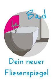 7 wandschutz bad ideen fliesenspiegel wandschutz bad