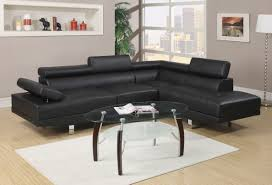 Buchannan Faux Leather Sectional Sofa gratifying images sofaz tab famous sirs vs sofa score admirable