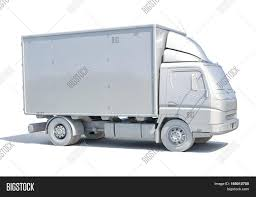▷ 3d Postal Truck, Express, Fast Delivery, 3d White Delivery Truck ... Delivery Truck Icon Cargo Van Symbol Royalty Free Vector Truck Icon Flat Icons Creative Market Inhome Setup Foundation Only Order The Sleep Shoppe Logistics Car House Business Png Download Png 421784 Download Image Photo Trial Bigstock Sign Delivery Free Isolated Sticker Badge Logo Design Elements 316923 Express 501