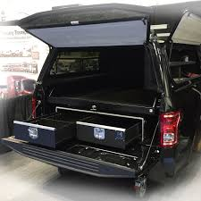 MobileStrong® - HDP™ Store 'n Pull Drawer Storage And Full Width Bed ... Photo Gallery Are Truck Caps And Tonneau Covers Dcu With Bed Storage System The Best Of 2018 Weathertech Ford F250 2015 Roll Up Cover Coat Rack Homemade Slide Tools Equipment Contractor Amazoncom 8rc2315 Automotive Decked Installationdecked Plans Garagewoodshop Pinterest Bed Cap World Pull Out Listitdallas Simplest Diy For Chevy Avalanche Youtube