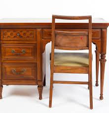 Kent Coffey French Provincial Dresser by 1960s Kent Coffey
