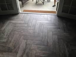 marazzi montagna rustic bay 6 in x 24 in glazed porcelain floor