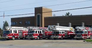 Fire & Rescue | Beachwood, OH - Official Website Summit Mall Building Fire Engines On Scene Youtube Toy Fire Trucks For Kids Toysrus 150 Scale Model Diecast Cstruction Xcmg Dg100 Benefits Of Owning A Food Truck Over Sitdown Restaurant Mikey On The Firetruck At Mall Images Stock Pictures Royalty Free Photos Image Result Hummer H1 Fire Chief Motorized Road Vehicles In 2015 Hess And Ladder Rescue Sale Nov 1 Mission Truck Pull Returns July City Record Toronto Services Fighting Canada Replica
