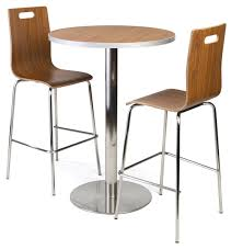 Tall Bar Table Lunchroom Set | 3-Piece Set Empty Table Chair Restaurant Boost Color Stock Photo Edit Now Ding Set For Dinner Room Small Cherry Style Contemporary Fniture Kids And Cafe Bistro Tables Chairs Droughtrelieforg Modern Industrial Bar Stools Rustic And Flash 36inch Round With Four Products Vector Table Chair Two Flat Icon Isolated Fniture Side Stool Supply Discount Find More For Sale At Up To 90 Coffee Terrace With Classic Shop Blur