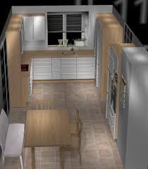 kleine küche mit essbereich küchen forum