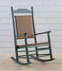 All-Weather Presidential Rocker How To Weave And Restore A Hemp Seat On Chair Projects The Brumby Company Courting Rocking Cesca Chair With Cane Seat Back Doc Of Boone Repairing Caning Antiques Rush Replace Leather In An Antique Everyday Easily Repair Caned Hgtv Affordable Supplies With Stunning Colors Speciality Restoration And Weaving Erchnrestorys Rattan Fniture Replacement Cushion Covers Washing Machine