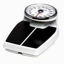 Bathroom Scales At Walmart Canada by Digital Bathroom Scale Walmart Home Design Gallery Image And