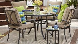 Cheap Patio Furniture Sets Under 300 by 14 Amazing Patio Deals To Beautify Your Backyard