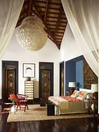 Bedroom Themes 10 Defining For 2018 Tropical Master Design Inspiration Ideas Modern