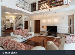 Classy House Elegant Living Room Mezzanine Stock Photo 129953474 ... Best 25 Mezzanine Floor Ideas On Pinterest Loft Interiors Floor Designs Alkamediacom 60m2 House With Alicante Spain Interior Designio Restaurant Mezzanine Design Homedignlastsite Bedroom Astonishing Room Gallery Stunning With 80 For Your Home Design Levels And Decor Adorable 40 Floors In Houses Decorating Inspiration Of Inspiring Roof Contemporary Idea Home An Open Plan Living Ding Room A High Ceiling And Small Small Space A 498 Square How To Build