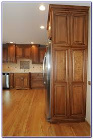 Amish Cabinet Makers Arthur Illinois by Amish Kitchen Cabinets Il Scifihits Com