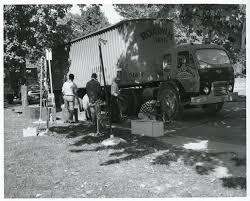 Weigh Stations · DDOT Historic Collections Grapevinewheeler Ridge Weigh Station Scale Pictures Sloan Truck Lane Closure Along Inrstate 15 June 6 In 5 26 99 Dumfries Weigh Station A Truck Rolls Off The Scales After State Patrol Weigh Station For Trucks Weight Is Checked Traffic Garbage 8 Of 10 Stock Video Footage Videoblocks Landfills Stations Evan Transportation Vehicle On Trans Canada Highway 1 Headingley New Waverlyhuntsville Suv Crashes Into Waterford 95 Watchers Roadquill Sthbound After Leaving Flickr