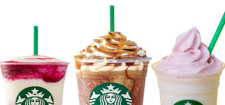 When Are Pumpkin Spice Lattes At Starbucks by Starbucks Secret Menu Items And How To Order Them Like A Pro