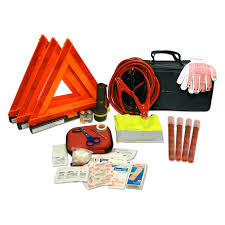 Lifeline Truck Road First Aid Kit - 67 Pieces - Walmart.com Truck Bed Light Kit With 48 Super Bright Color White Led Waterproof 14pcs Vehicle Emergency Rescue Bag Automobile Tire Pssure Cheap Emergency Find Deals On Line At Survival 20 Lifesaving Items To Keep In Your Raf Set Airfix 03304 1988 Automotive Products Thrive Roadside Assistance Auto First Aid Edwards And Cromwell Chlorine Cylinder Tank Repair Kits Xtech Multi Function Car Jump Starter 200mah Youtube The Best Kits You Can Buy Be Ppared For Anything 30 Essential Things You Should Always Ppared 125piece W