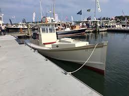 hylan u0026 brown boatbuilders home facebook