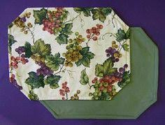 french grapes cream kitchen decor hanging hand towels proceeds